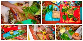 2015-08-09- Kavish & Nisha [FINAL]1