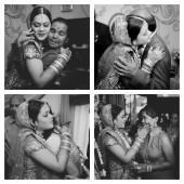 2015-09-20 Amit & Ashita [FINAL]
