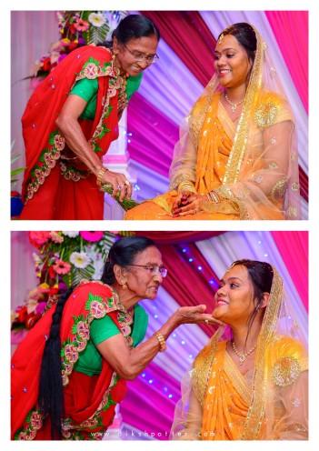 2015-09-20 Ashita & Amit [FINAL]1