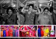 2015-09-20 Ashita & Amit [FINAL]2