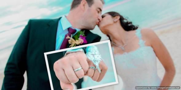 best wedding photos mauritius (100)