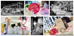 best wedding photos mauritius (102)