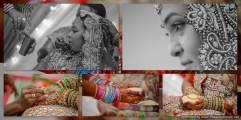 best wedding photos mauritius (106)