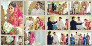 best wedding photos mauritius (115)