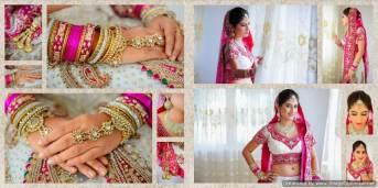 best wedding photos mauritius (116)