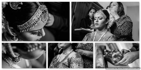 best wedding photos mauritius (119)