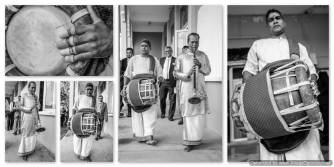 best wedding photos mauritius (120)