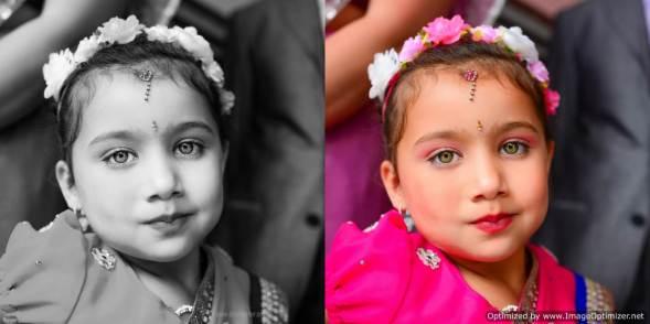 best wedding photos mauritius (121)