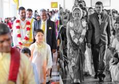 best wedding photos mauritius (123)