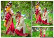 best wedding photos mauritius (128)