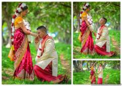 best wedding photos mauritius (128)
