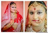 best wedding photos mauritius (138)