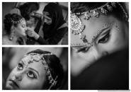 best wedding photos mauritius (140)