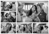 best wedding photos mauritius (142)