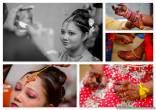 best wedding photos mauritius (145)