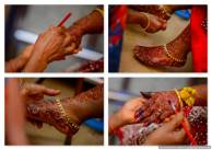 best wedding photos mauritius (147)
