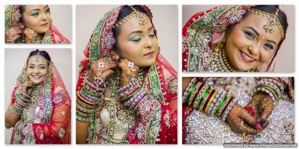 best wedding photos mauritius (149)