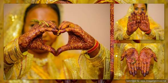 best wedding photos mauritius (153)