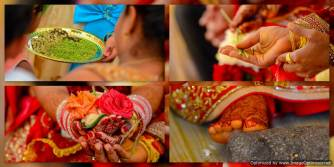 best wedding photos mauritius (155)
