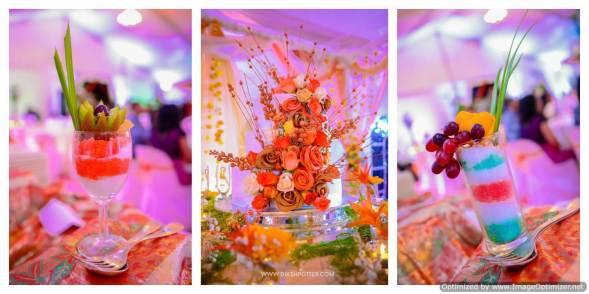 best wedding photos mauritius (157)