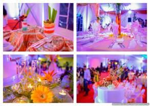 best wedding photos mauritius (158)