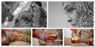 best wedding photos mauritius (160)