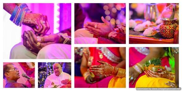 best wedding photos mauritius (161)
