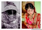 best wedding photos mauritius (162)