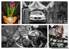 best wedding photos mauritius (163)