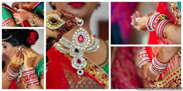 best wedding photos mauritius (166)