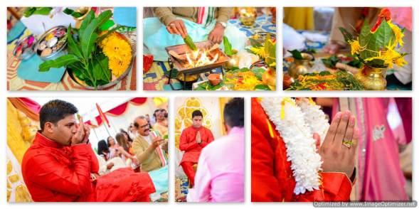 best wedding photos mauritius (167)