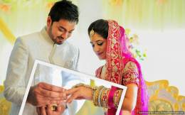 best wedding photos mauritius (168)