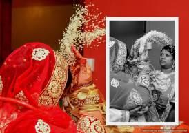 best wedding photos mauritius (170)