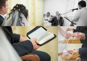 best wedding photos mauritius (171)