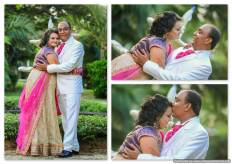 best wedding photos mauritius (173)
