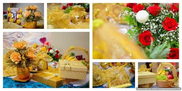 best wedding photos mauritius (179)