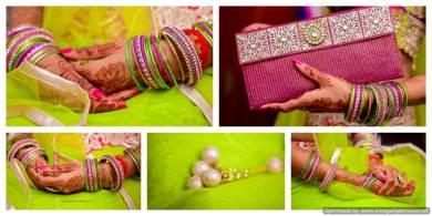 best wedding photos mauritius (180)