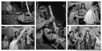 best wedding photos mauritius (181)