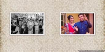 best wedding photos mauritius (183)
