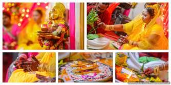 best wedding photos mauritius (3)