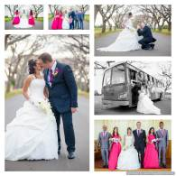 best wedding photos mauritius (42)