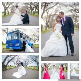 best wedding photos mauritius (44)
