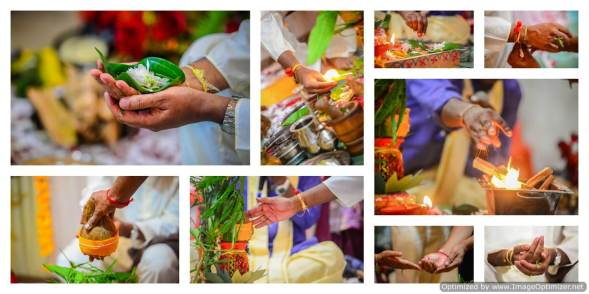 best wedding photos mauritius (5)