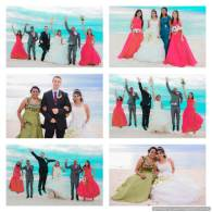 best wedding photos mauritius (51)