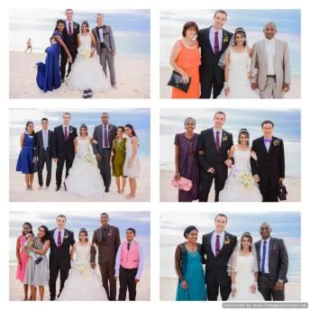 best wedding photos mauritius (54)