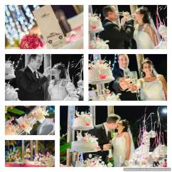 best wedding photos mauritius (59)