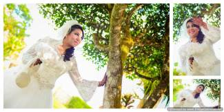 best wedding photos mauritius (82)
