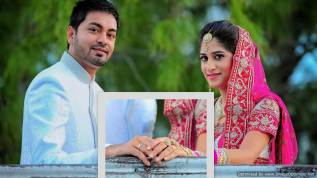 best wedding photos mauritius (85)