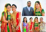 best wedding photos mauritius (89)