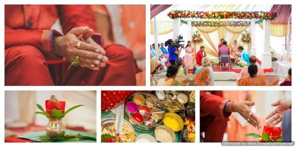 best wedding photos mauritius (96)